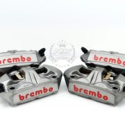 brembo m4 100mm calipers1