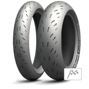 michelin-power-cup-evo_tyre_large