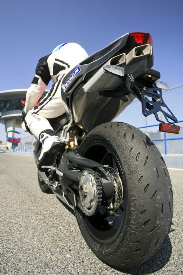 michelin-power-cup-test