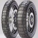 pirelli,scorpion,rally,bmw,r1200gs,gs1200,ยาง,พีรารี่,