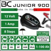 700BCJP_BC_JUNIOR_900