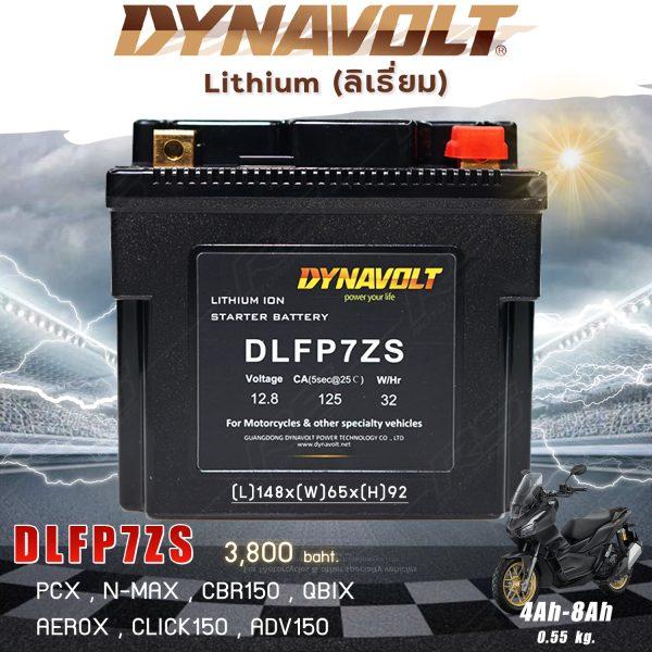 DLFP7ZSs
